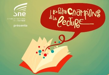 champions_de_la_lecture.jpg