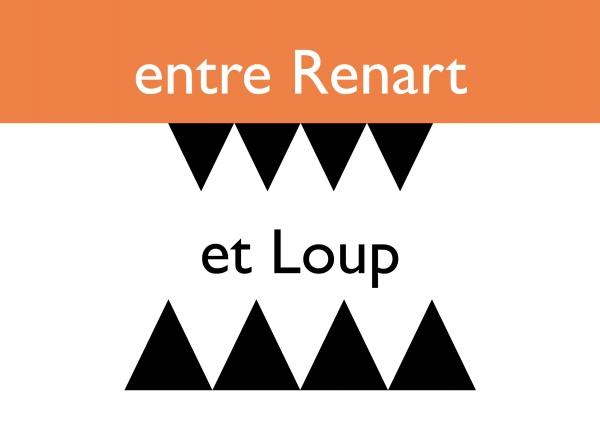 expo_renart_loup_1.jpg