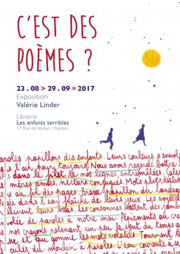 Affiche expo ok- C'est des poèmes-2017.jpg