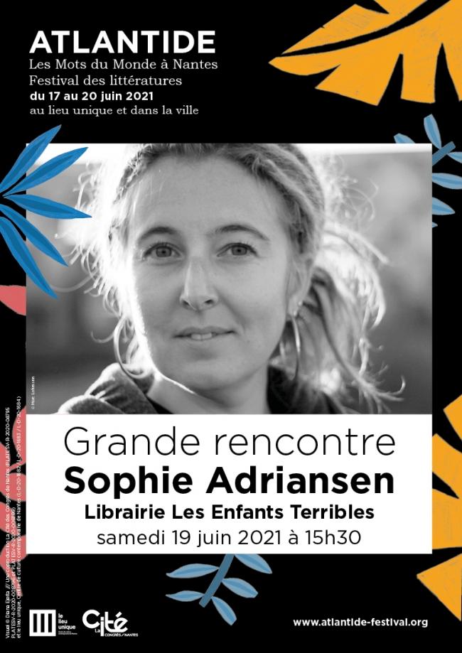 19.06 15h30 Librairie Les Enfants terribles Sophie Adriansen RS.jpg