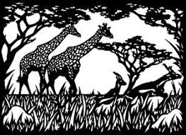 girafes guilloppé.jpg