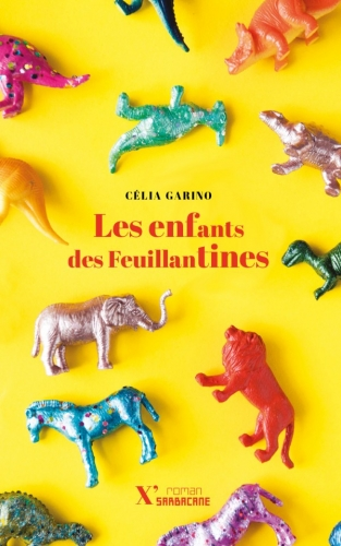 les-enfants-des-feuillantines-600x.jpg