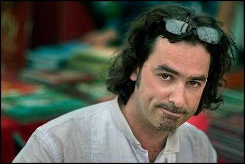 Philippe-Lechermeier.jpg
