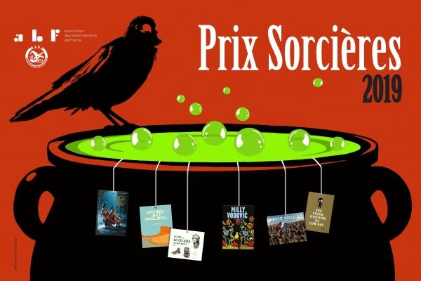 Affiche prix sorcières-page-001.jpg