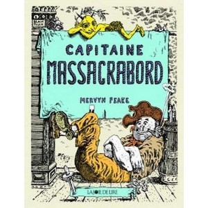 capitaine-massacrabord.jpg