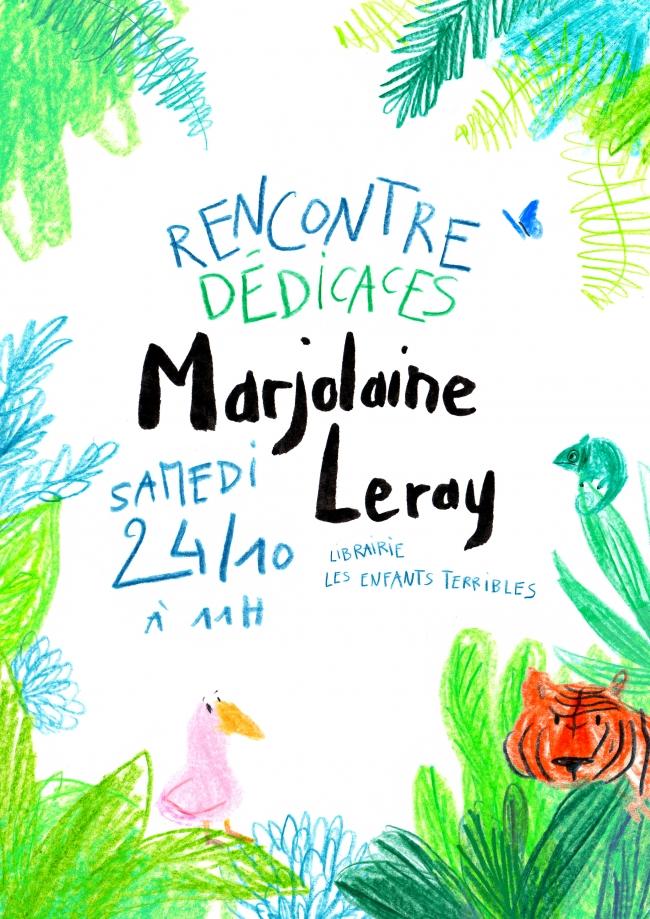 marjolaine leray.jpg
