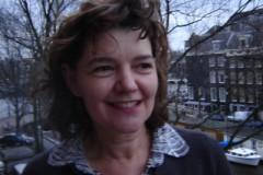 AVT_Catharina-Valckx_5550.jpg