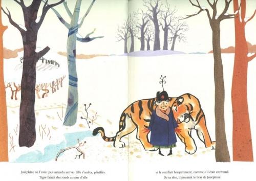 tigre-jan-jutte-R-0r33fs.jpeg
