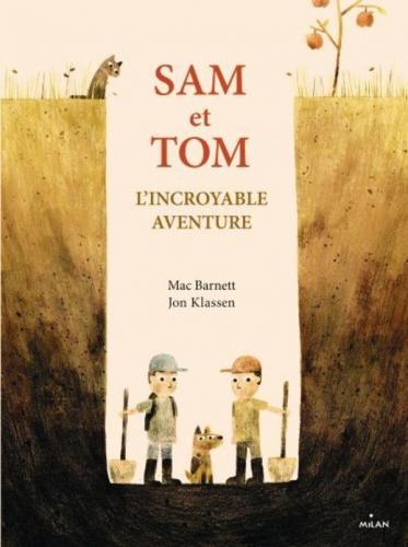 Sam-et-Tom-l-incroyable-aventure_reference.jpg