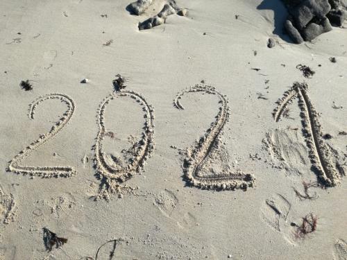 2021 plage.jpg