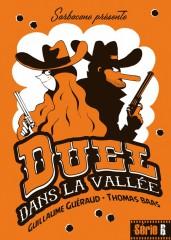 duel-dans-la-vallée-serie-B1-620x868-1.jpg