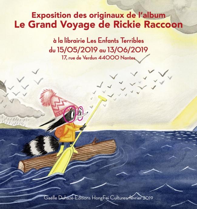 Affichette-Expo-RickieW.jpg