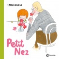 petit-nez-couv-7fdb8.jpg