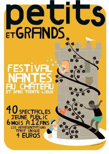festival_petits_et_grands_affiche_edito.jpg.jpg