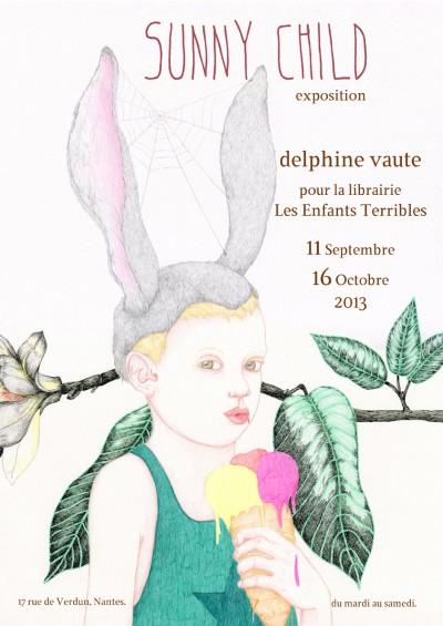 Affiche Delphine Vaute Enfant Terribles sept 2013 bdef.jpg