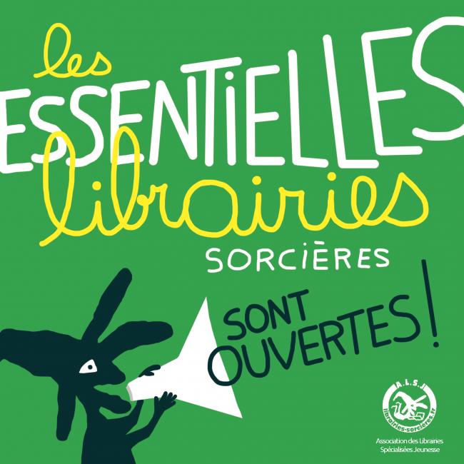librairies-essentielles.png