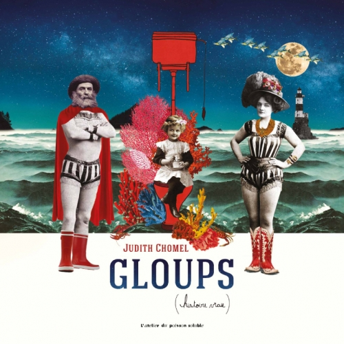 Gloups-1.jpg