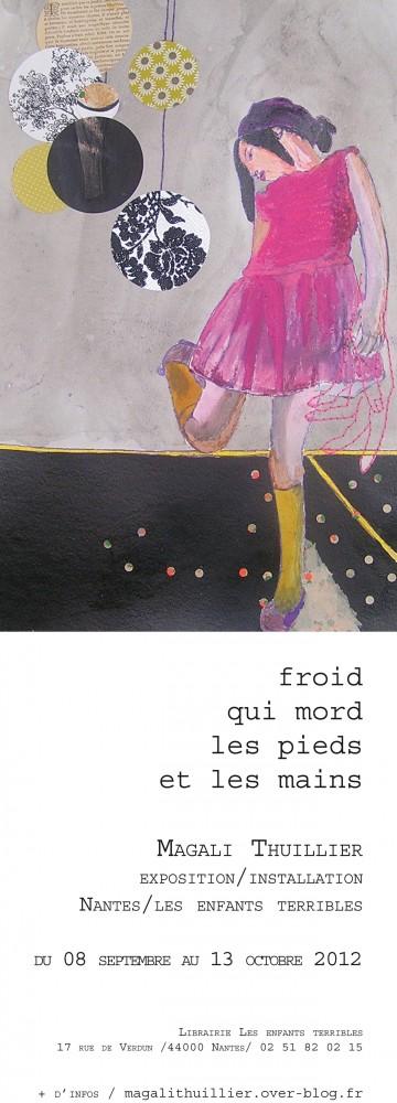 afficheenfantsterribles2012.jpg