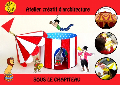 visuel_cirque.jpg