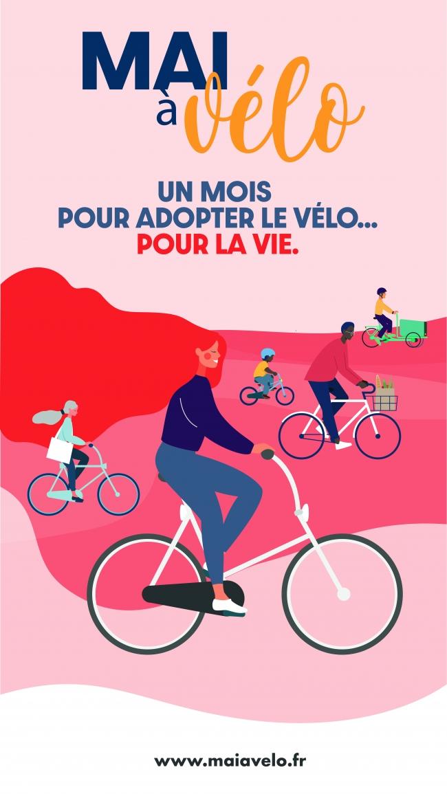 Bannière storie_1080x1920.jpg