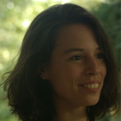 Irene-Bonacina.jpg
