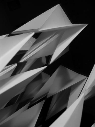 atelier origami-magie 01.JPG