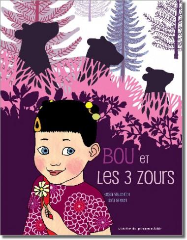Bou_et_les_3_zours-7a2b7.jpg