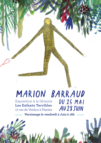 affiche-expoMB-vitrine.png