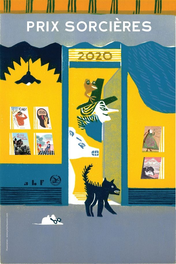 prix sorcières 2020.jpg