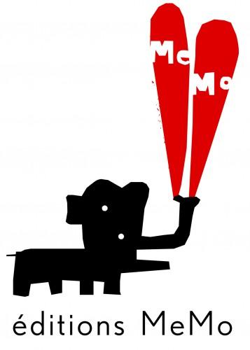 Logo_MeMo.jpg