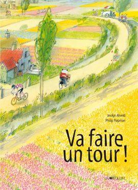 va_faire_un_tour_RVB-270x371.jpg