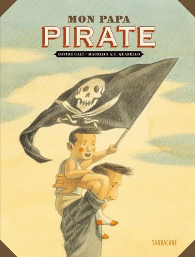 mon-papa-pirate-620x815.jpg
