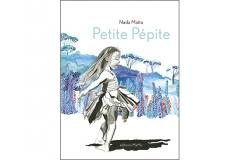 PetitePepite_Couv_dia-07377.jpg