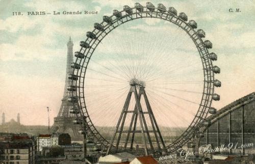 La-grande-roue-de-lexposition-universelle-de-1900-582x375.jpg