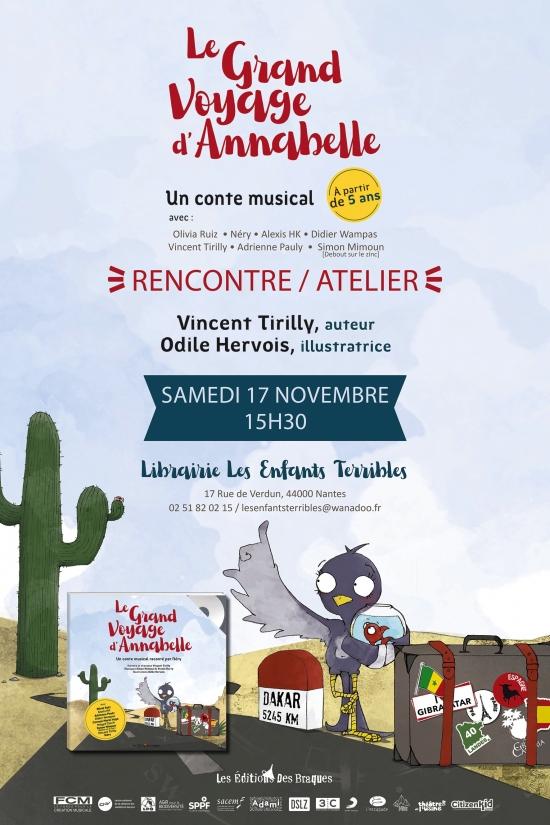 Affiche-Annabelle-enfants terribles-petit.jpg